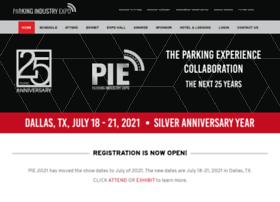 pieshow.parkingtoday.com