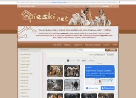 pieski.net