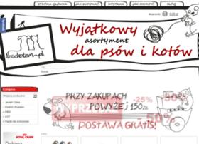 pieszkotem.pl