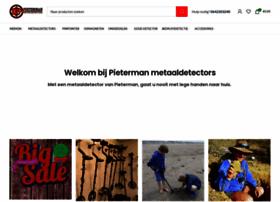pieterman-detectors.nl