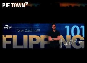 pietown.tv