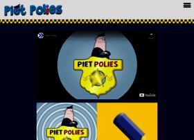 pietpolies.nl