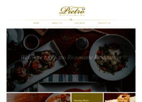 pietro.com.sg