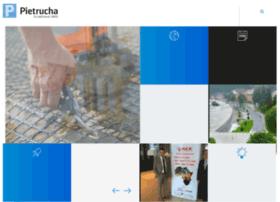 pietrucha.com.pl
