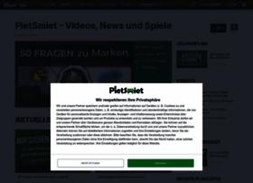 pietsmiet.de