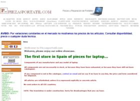 piezasportatil.com