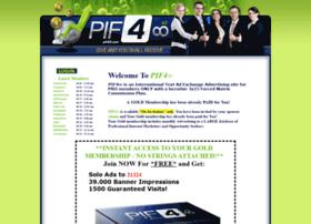 pif43.com