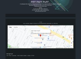 piffpaffpuff.ca