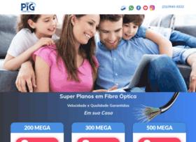 pig.com.br
