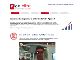 pige-elite.com