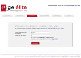 pigelite.com