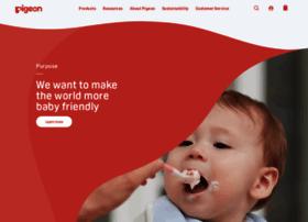 pigeon.com.sg