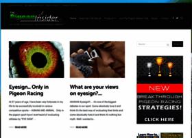 pigeonracingpigeon.com