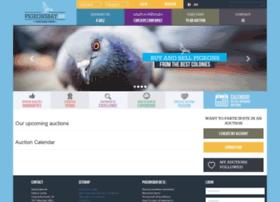 pigeonsbay.be