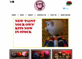 piggerypottery.co.uk