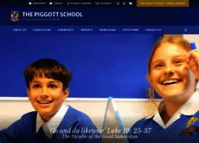 piggott.wokingham.sch.uk