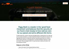 piggy-bank.org