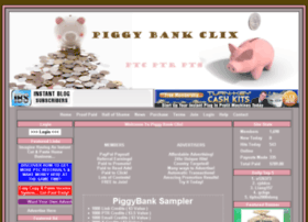 piggybankclix.info