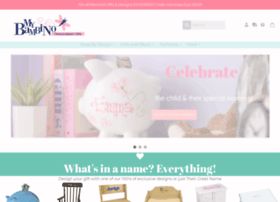 piggybankfactory.com
