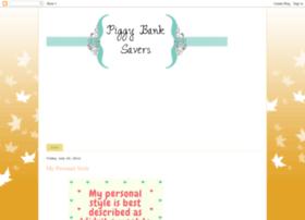 piggybanksavers.blogspot.ca