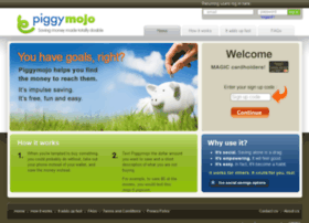 piggymojo.com