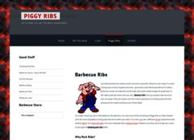 piggyribs.com