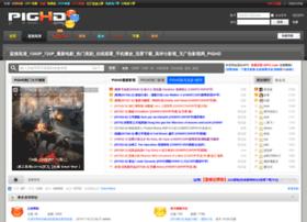 pighd.com
