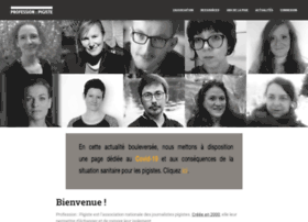 pigiste.org