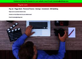 pigjar.com