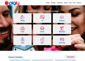 pigly.net