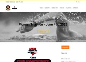 pigmantri.com