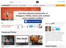 pigmediacraft.sulekha.com