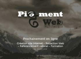 pigment-web.com