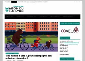 pignonsurrue.org