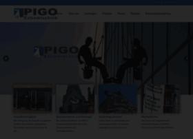 pigo-extremtechnik.de
