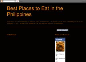 pigoutphilippines.blogspot.co.nz