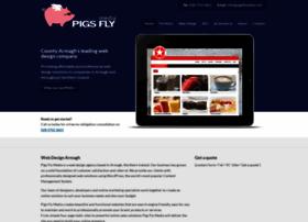 pigsflymedia.com