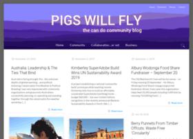 pigswillfly.com.au