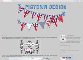 pigtown-design.blogspot.co.uk
