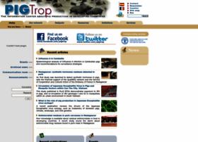 pigtrop.cirad.fr