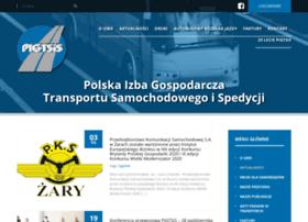 pigtsis.pl