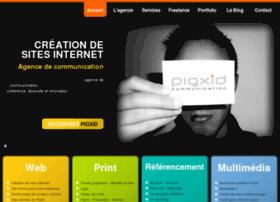 pigxid.com