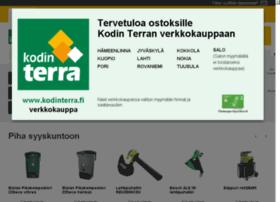 piha.s-verkkokauppa.fi
