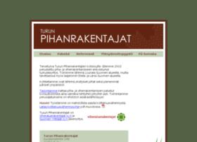 pihanrakentajat.fi