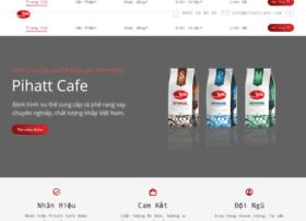 pihattcafe.com