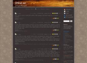 pihid.net