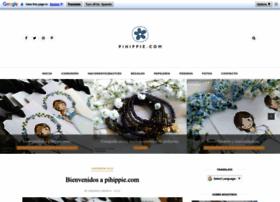 pihippie.com