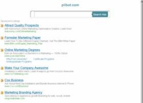 piibot.com