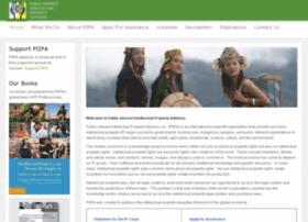 piipa.org