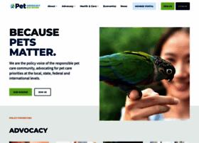 pijac.org